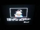 Это совершилось, я прошел Duck Tales 1 На Dendy