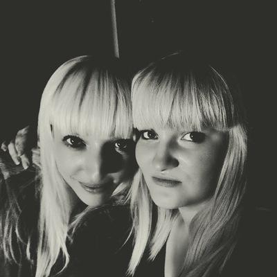 Сашенька Мощенко, 17 апреля , Донецк, id152005843