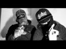 (1011) KaySav x JDF - That's Us LadbrokeGrove (Music Video) @kaysav1011