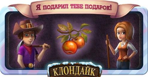 Фото №338564622 со страницы Анны Колобок