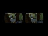 Overkill аннонсировали моды на VR (тестовый запуск беты)