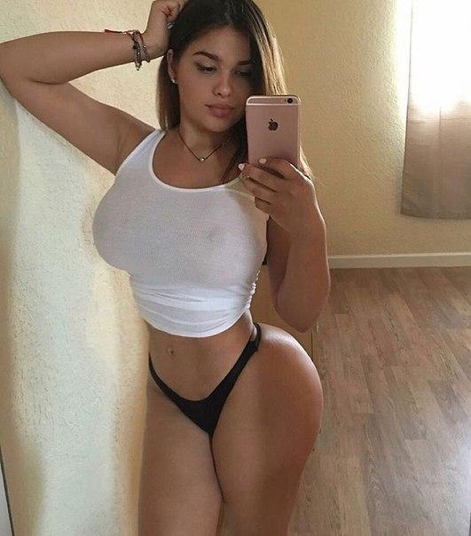 Goddess Nude Teens 53