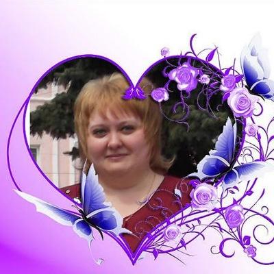 Елена Рассохина, 19 августа , Елец, id49689839