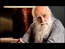 Смысл жизни, формирование личности и сознания Лев Клыков