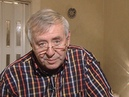 Валентин Тернявский. На волне моей памяти.