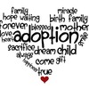 Adopt Consulting