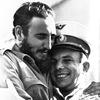 Вечер памяти Фиделя Кастро