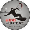 Wind Hunters Station