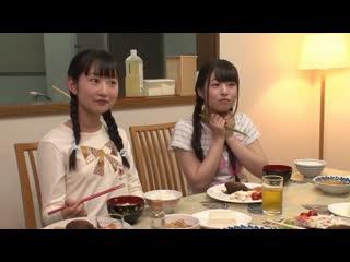 Kamisaka hinano, momokou kanon, usami mika [pornmir.japan, японское порно вк, new japan porno, creampie, doggy style, handjob]