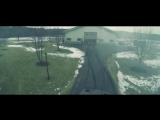 ✵Руслан А.У.Е. Черный – Для Братвы Жиганской✵ (2017 VIDEO) ♛