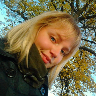 Любовь Мельникова, 23 января , Калининград, id71049737