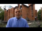 Бекхана Сулейманова (Заместитель председателя религиозной организации мусульман Калининграда) 2