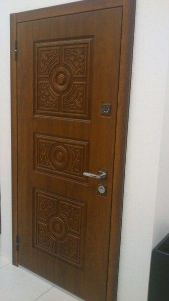 металлические входные двери с установкой в лосино петровском