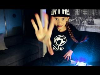 Desiigner Panda ( DjAndreSousa Afro Remix ) Школа танцев