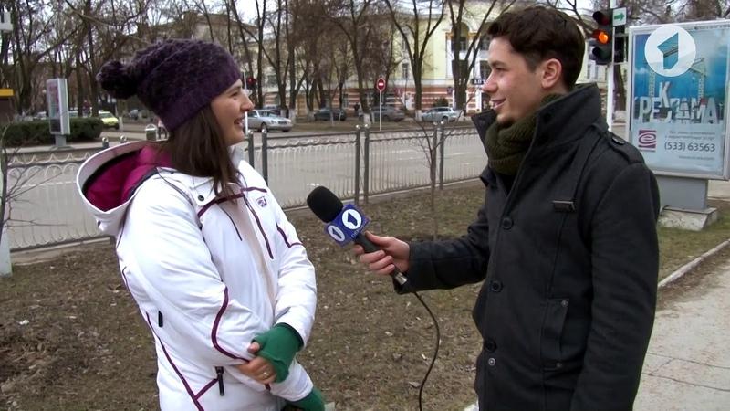 Сарафан работает В Приднестровье хотят проложить трамвайные пути Сарафан шоу