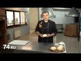 Тандыр и приготовление пищи в нем!