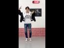видео из блога танц.шоу 东方卫视新舞林大会