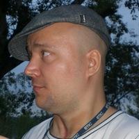 Александр Мельников