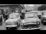 The Swingle Singers – Simfonia from Partita Nr. 2 (J.S.Bach) (из к\ф