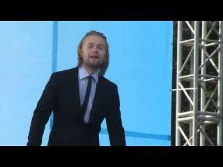 Георгий Новицкий -_Носите женщин на руках_Эти глаза напротив