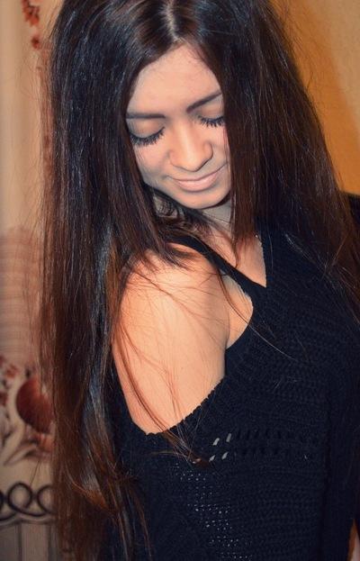 Марина Ахалкаци, 23 августа 1996, Кострома, id43717300