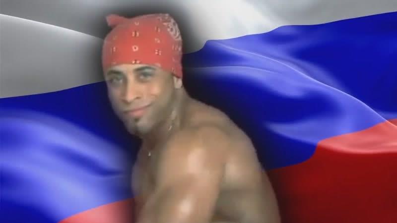 Владислав Абдулов решил испытать себя мехводом Т-90А
