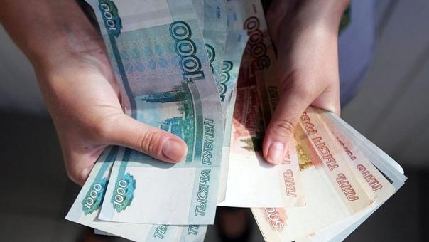 «Принято решение»: Михаил Мишустин подписал новое распоряжение  ...