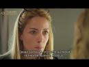 Маленькие Преступления 2 фраг к 30-ой серии (русские субтитры)