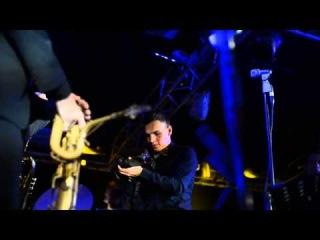 ����� Jazz band - �����\ ��� ��������\ 3.10.13