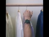 Новые Galaxy Watch