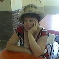 Наталья Аствацатурова, 31 мая 1966, Астрахань, id212787258
