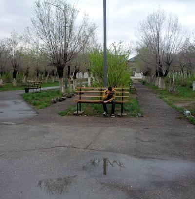 Daniil Kalmykov, 21 октября 1998, Вязники, id194539769