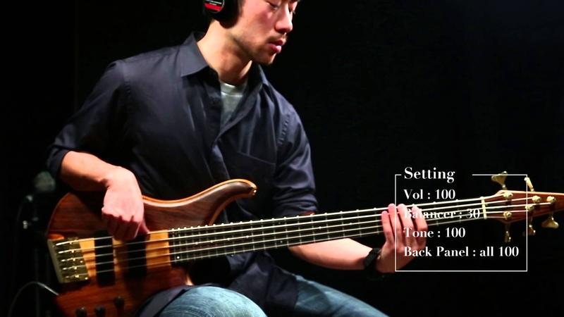 【Qsic】TUNE SOMNUS-ZiII-5 WN【売約済】