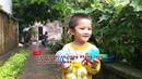 Gia Huy Săn Và Bóc trứng/Sun Day TV