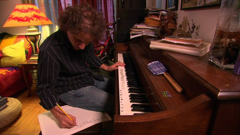 Jazz Percussionist Composer Dafnis Prieto 2011 MacArthur Fellow MacArthur Foundation