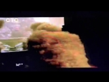 Лол) (VHS Video)