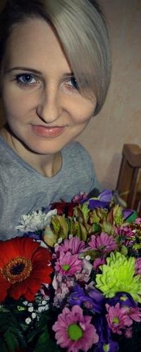 Elena Lutikova, 4 июля , Ростов-на-Дону, id29454931