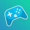 GAMES BOT | Игровой бот