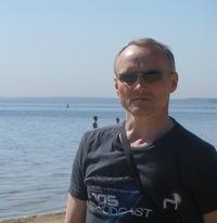 www ivi ru