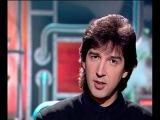 Кай Метов - Дай же мне...счастья глоток (1997)