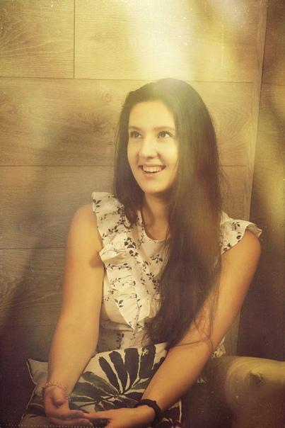 Наташа ширяева фото #4