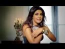 V-s.mobi Красивый индийский клип 2015!Хатуба! Новинка! Прианка Чопра! Клип.mp4