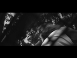ARION - At The Break Of Dawn feat. Elize Ryd (2018) -- Official Music Video -- AFM Records
