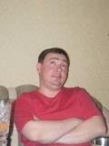 Николай Беляков, 22 марта 1980, Орск, id182363001