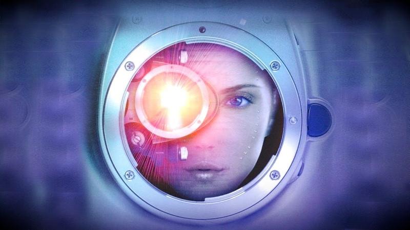 Progressive Psytrance Mix 2018🚀Trance Mission