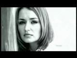 Катя Лель - Это я по тебе скучаю
