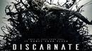 Бесплотный / Discarnate (2018) - Ужасы, Триллер