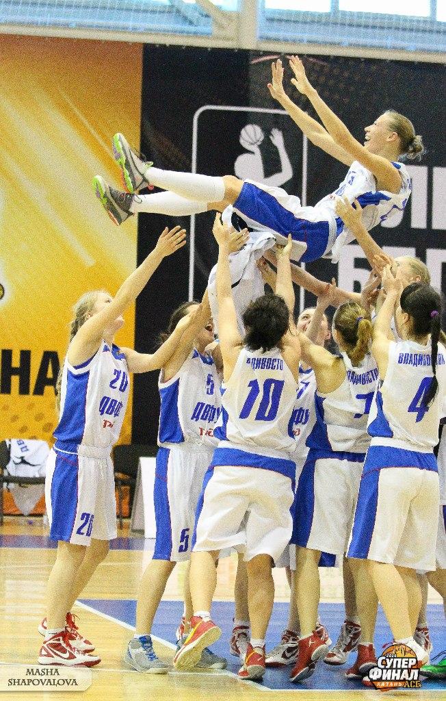 некоммерческая организация ассоциация студенческого баскетбола