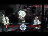 Санкт-Петербург - Аврора Холл. The Beatles - День рождения Пола Маккартни. AccordionRock. Видео - Александр Травин