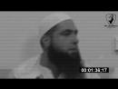 Мухаммад Хоблос - Вся суть человека жестокая правда